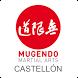Mugendo Castellón