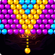 Bubble Flame by Bubble Shooter Games by Ilyon