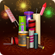 Diwali Cracker Simulator 2017 by Green Lotus Games
