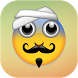 Emoji Maker by Focus And Filters