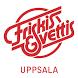 Friskis&Svettis Uppsala