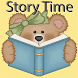 Montessori Phonics Reading Joy by Arni Solutions Pvt. Ltd.