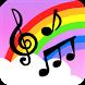 Instrumentos Musicales Niños by Juega y Aprende