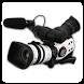 DSLR Zoom Camera by Desi Bhabhi Ka Tadka