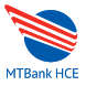 MTBank HCE by MTBank