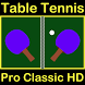 Ping Pong Pro Classic HD by Chilon Consulting Ltd