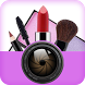 YouFace Makeup Selfie Cam by Cool Photo App World