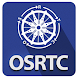 OSRTC by Digital India Apps