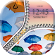 Photo Zipper Lock Screen by Fun Games and Apps Free