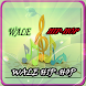 Songs of Wale by wolrd-Musics