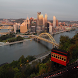 Pittsburgh by SPORz