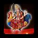 MODH MODI (GHANCHI) SAMAJ by SmartSkoolApp