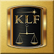 K.L. Foote Law Firm Mobile App by Avatar Management LLC