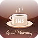 Good Morning SMS by BestFunnyFreeApp