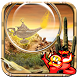 Hidden Object Games New Free Survive the Desert by PlayHOG