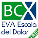 BCX EVA ESCALA DEL DOLOR by Biocapax Technologies