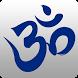 Chakra Meditation with Symbols by Bhavik Muni