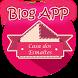 Tudo Sobre Unhas Blog by Syrinx Tecnologia