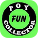 Fun Toys Review Channel by Toys Review