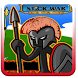 Tips For Stick War: Legacy New 2017 by sallah.dev