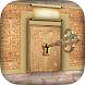 Door Mystery by Game Crazy