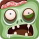 Killing Zombie's by JMCR FOUNDATION