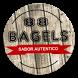 88 Bagels