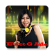 Lagu Ebiet G Ade Lirik Lengkap by Best Lyrics Apps