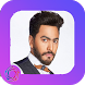 Tamer Hosny Songs by musiclove