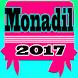 rap Monadil Vivax rap maroc by musicstar2