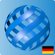 Onee - learn German by onee2talk