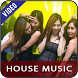 Kumpulan Video House Music Dangdut by PRANKMADYO