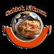 Resep Sablak Nikmat