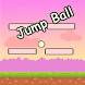 Jump Ball by R.R Mobile