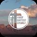 FBC Las Cruces by Sharefaith