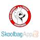 Grace Christian School CA by Skoolbag