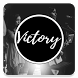 Victory Sulphur by Subsplash Consulting