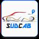 SudCab