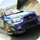 Crazy Speed Racer by Techyee Solutions