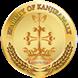 Kanjirappally Diocese by SMCIM