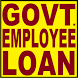 Govt Employee Loan In One Minute Fast Cash India by Kushalpal
