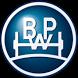 BPW Mobile by BPW Bergische Achsen Kommanditgesellschaft
