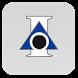 Azan International by AZAN INTERNATIONAL MANPOWER SOLUTIONS CO.(IT TEAM)