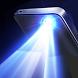 Brightest Flashlight LED by barkouktng