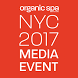 2017 OSM NYC Media Event by HELLOCROWD (PTY) LTD