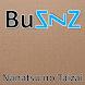 BuSNZ Nanatsu no Taizai by zutazutasan