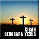 Kisah sengsara Yesus by Kandang Software
