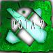 New Dota 2 Reference