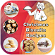 Christmas biscuits Recipes by aim apps studio