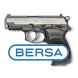 Bersa by Brainloaded SRL